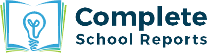 Complete School Reports